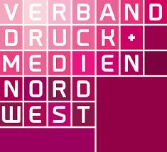 Verband Druck + Medien Nord-West e.V.